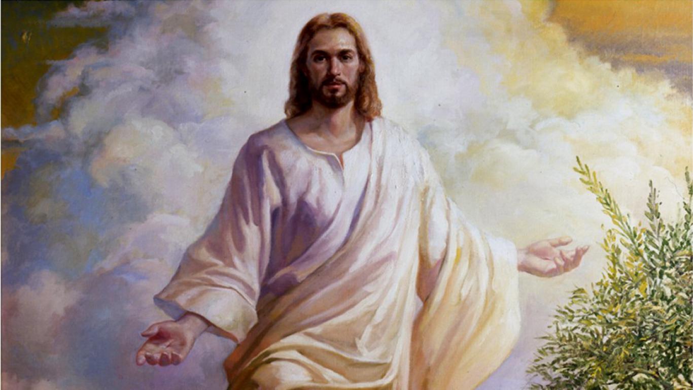 картинки на тему бог есть бородавок теле